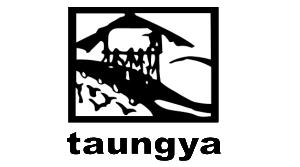 Taungya