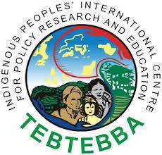 Tebtebba Foundation, Philippines