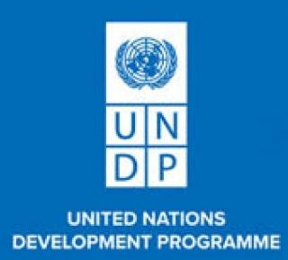 UNDP-CHTFD